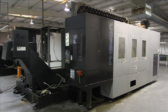 http://www.machinetools247.com/images/machines/13882-Toyoda FH-550 R 1.jpg
