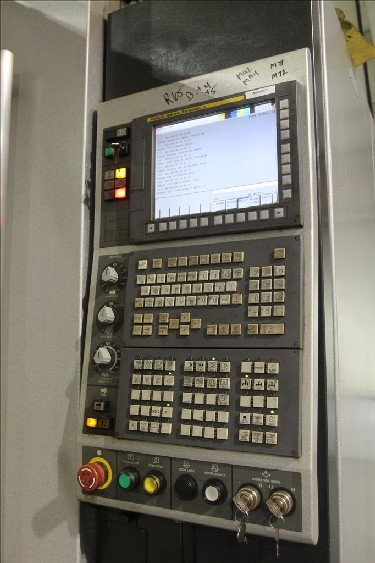 http://www.machinetools247.com/images/machines/13882-Toyoda FH-550 R 4.jpg