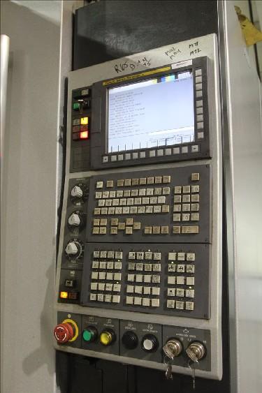 http://www.machinetools247.com/images/machines/13882-Toyoda FH-550 R 4.jpg