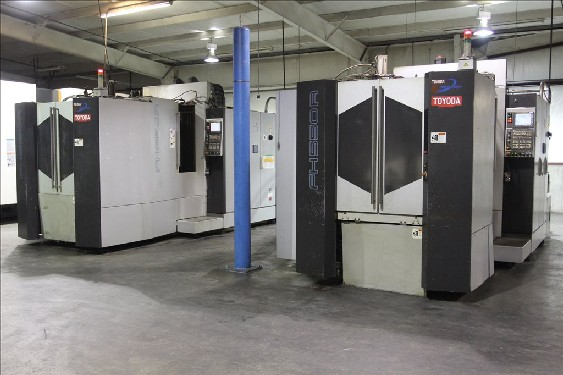 http://www.machinetools247.com/images/machines/13882-Toyoda FH-550 R 5.jpg