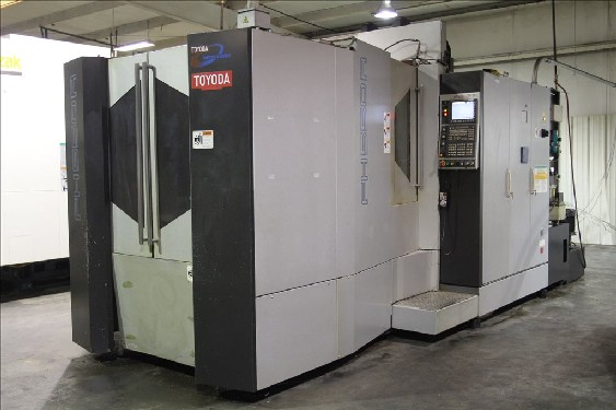 http://www.machinetools247.com/images/machines/13882-Toyoda FH-550 R.jpg