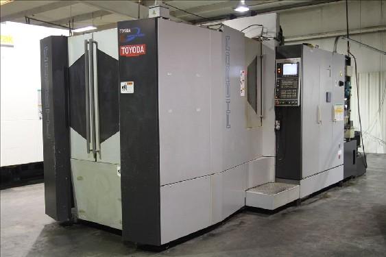 http://www.machinetools247.com/images/machines/13882-Toyoda FH-550 R.jpg