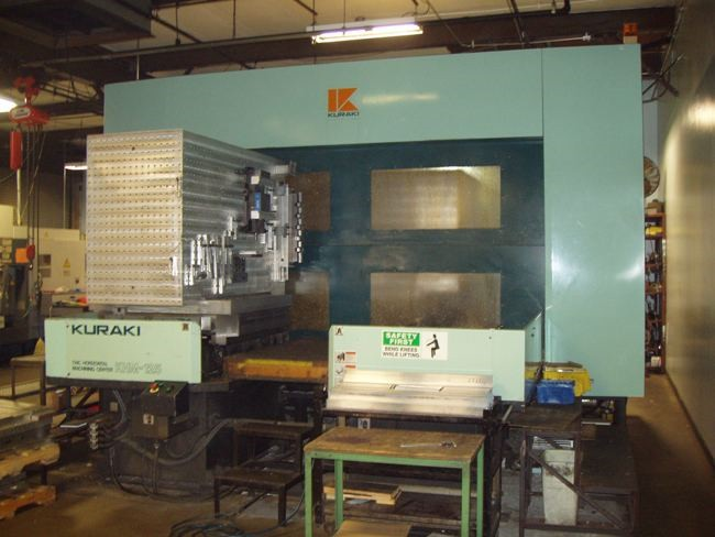 http://www.machinetools247.com/images/machines/13917-Kuraki KHM-125 b.jpg