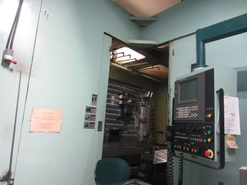 http://www.machinetools247.com/images/machines/13917-Kuraki KHM-125 c.jpg