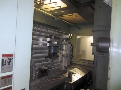 http://www.machinetools247.com/images/machines/13917-Kuraki KHM-125 d.jpg