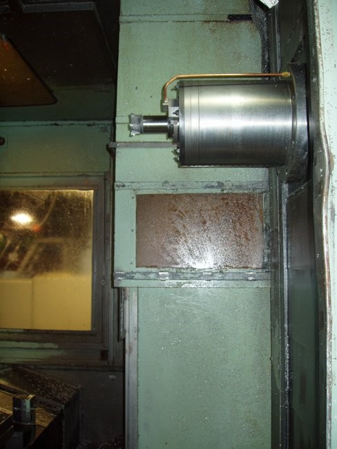http://www.machinetools247.com/images/machines/13917-Kuraki KHM-125 e.jpg