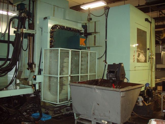 http://www.machinetools247.com/images/machines/13917-Kuraki KHM-125.jpg