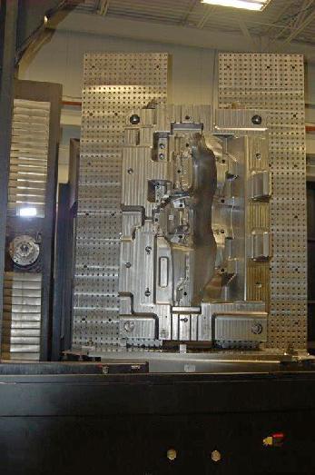http://www.machinetools247.com/images/machines/13921-Doosan DBC-130 L II c.jpg