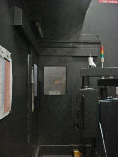 http://www.machinetools247.com/images/machines/13921-Doosan DBC-130 L II d.jpg