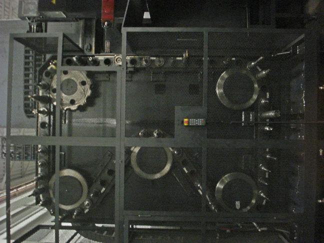 http://www.machinetools247.com/images/machines/13921-Doosan DBC-130 L II f.jpg