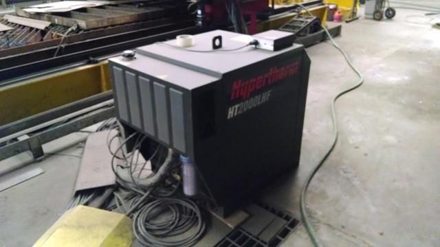 http://www.machinetools247.com/images/machines/13933-Koike Aronson Mastergraph 3100 DS 2.jpg