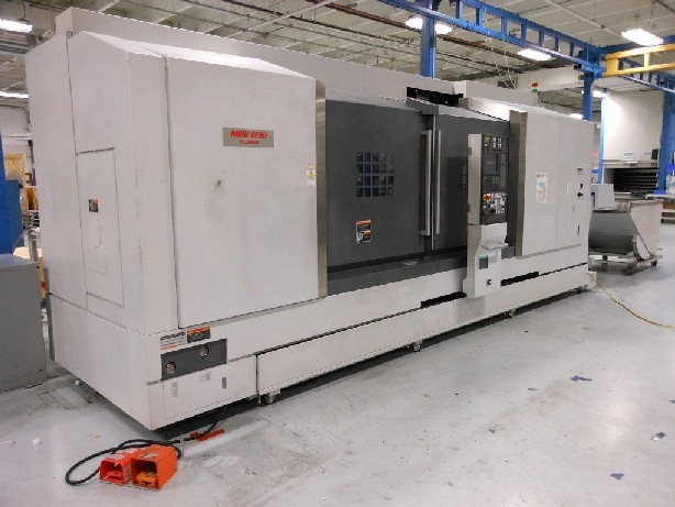 http://www.machinetools247.com/images/machines/13962-Mori-Seiki NL-3000 - 2000 a.jpg