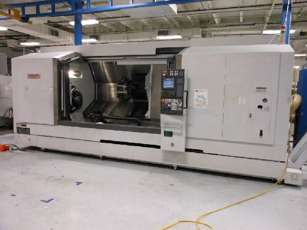 http://www.machinetools247.com/images/machines/13962-Mori-Seiki NL-3000 - 2000 b.jpg