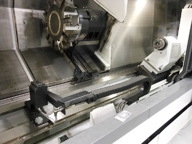 http://www.machinetools247.com/images/machines/13962-Mori-Seiki NL-3000 - 2000 f.jpg