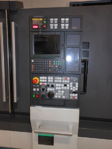 http://www.machinetools247.com/images/machines/13962-Mori-Seiki NL-3000 - 2000 g.jpg