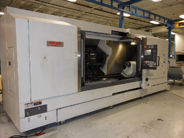 http://www.machinetools247.com/images/machines/13962-Mori-Seiki NL-3000 - 2000.jpg