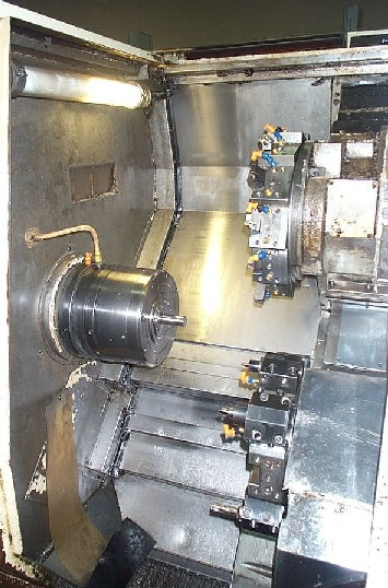 http://www.machinetools247.com/images/machines/13969-Okuma LU-15 2SC 5.jpg