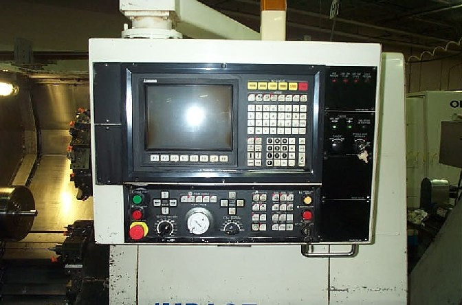 http://www.machinetools247.com/images/machines/13969-Okuma LU-15 2SC 6.jpg