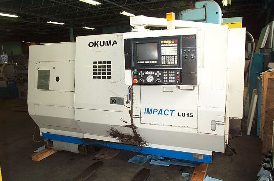 http://www.machinetools247.com/images/machines/13969-Okuma LU-15 2SC 7.jpg
