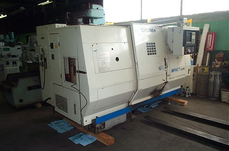 http://www.machinetools247.com/images/machines/13969-Okuma LU-15 2SC 8.jpg