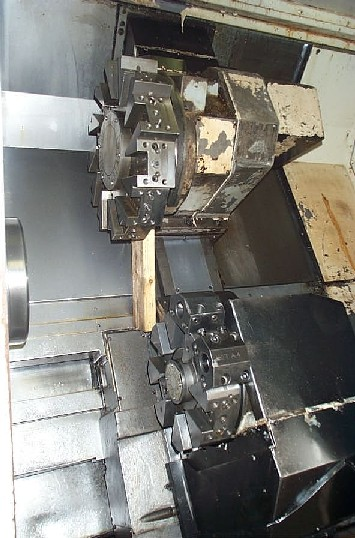 http://www.machinetools247.com/images/machines/13969-Okuma LU-15 2SC 9.jpg