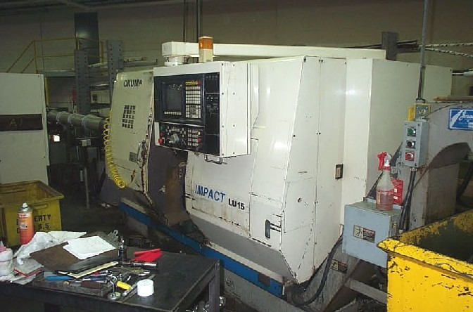 http://www.machinetools247.com/images/machines/13969-Okuma LU-15 2SC.jpg