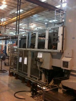 http://www.machinetools247.com/images/machines/13971-Mitsui-Seiki JIDIC-H6C 1.jpg