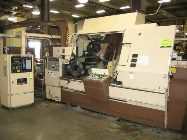 http://www.machinetools247.com/images/machines/13975-Warner and Swasey 2SC-25 M4500.jpg