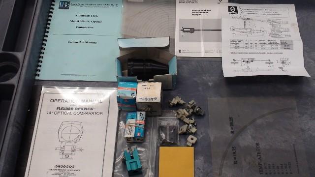 http://www.machinetools247.com/images/machines/14045-Suburban Tool MV-14 d.jpg