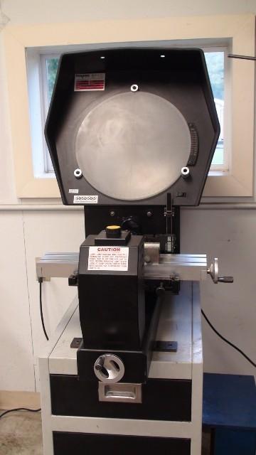 http://www.machinetools247.com/images/machines/14045-Suburban Tool MV-14.jpg