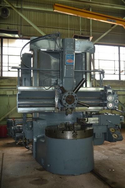 http://www.machinetools247.com/images/machines/14051-Bullard 46 Dynatrol.jpg