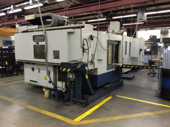 http://www.machinetools247.com/images/machines/14105-Mori-Seiki M-300L 1.jpg
