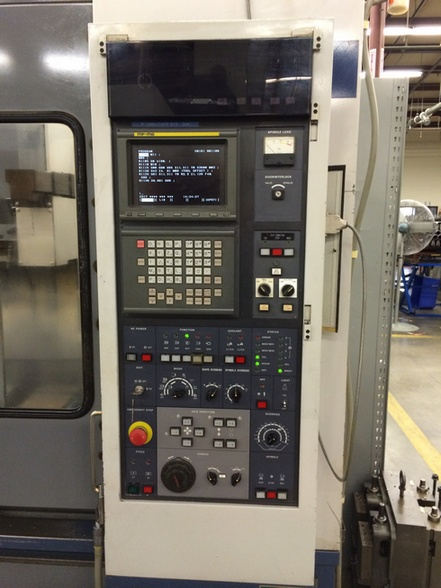 http://www.machinetools247.com/images/machines/14105-Mori-Seiki M-300L 4.jpg