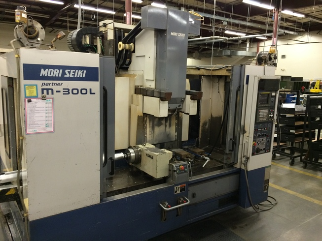 http://www.machinetools247.com/images/machines/14105-Mori-Seiki M-300L.jpg