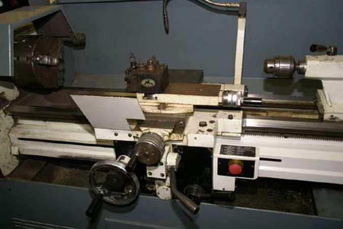 http://www.machinetools247.com/images/machines/14124-Clausing Metosa C1340S 1.jpg