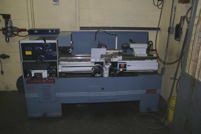 http://www.machinetools247.com/images/machines/14124-Clausing Metosa C1340S.jpg