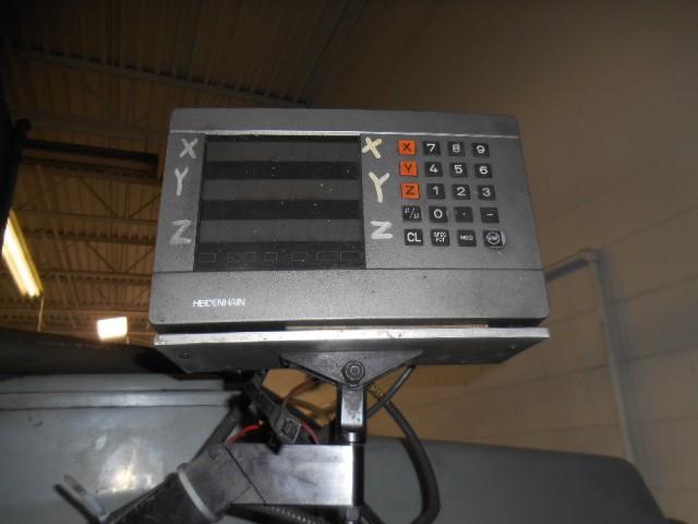 http://www.machinetools247.com/images/machines/14158-DeVlieg 54K-96 b.jpg