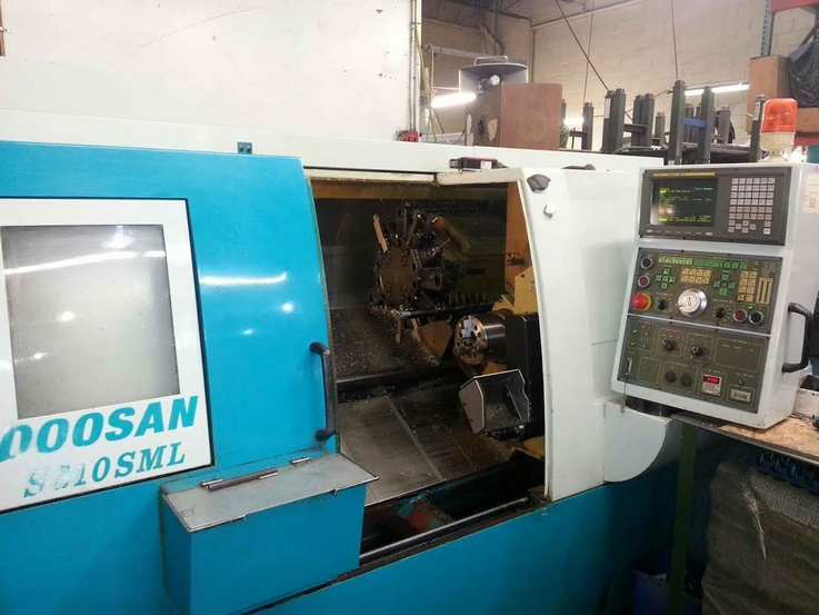 http://www.machinetools247.com/images/machines/14173-Doosan S310 SML.jpg