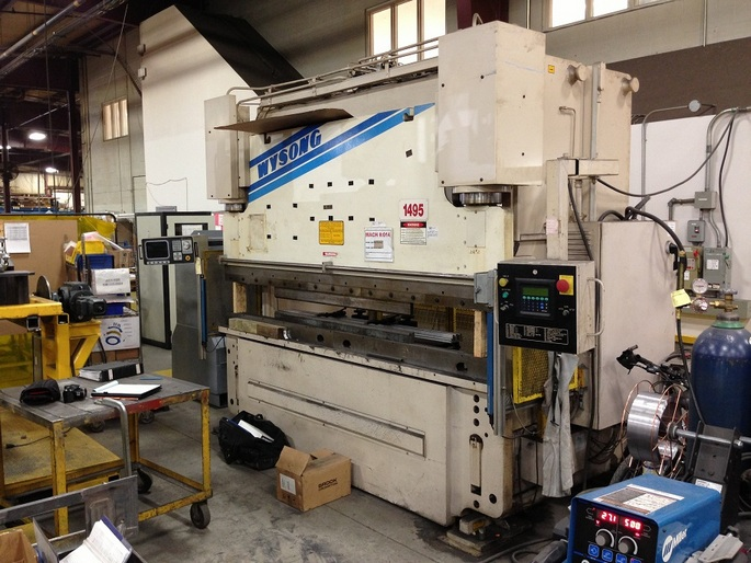 http://www.machinetools247.com/images/machines/14181-Wysong XCH-250-120 a.jpg