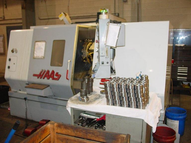 http://www.machinetools247.com/images/machines/14211-Haas SL-30T 1.jpg