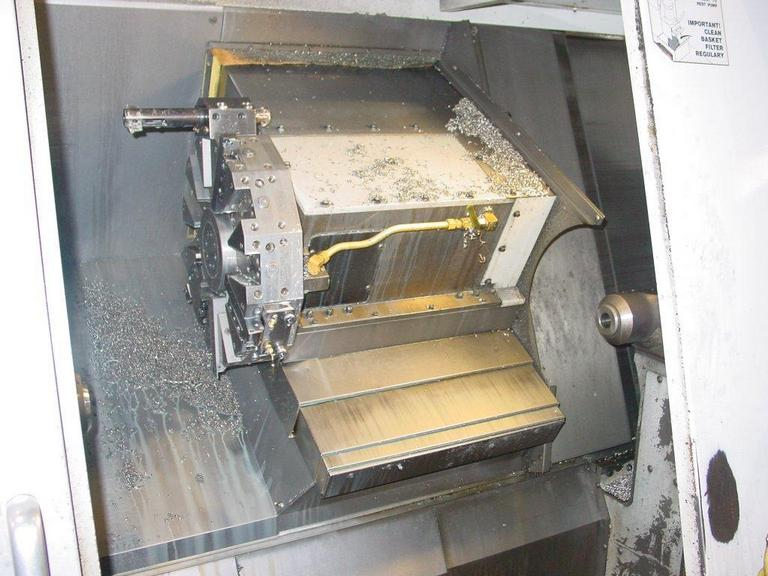 http://www.machinetools247.com/images/machines/14211-Haas SL-30T 5.jpg