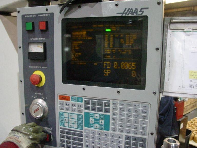 http://www.machinetools247.com/images/machines/14211-Haas SL-30T 7.jpg