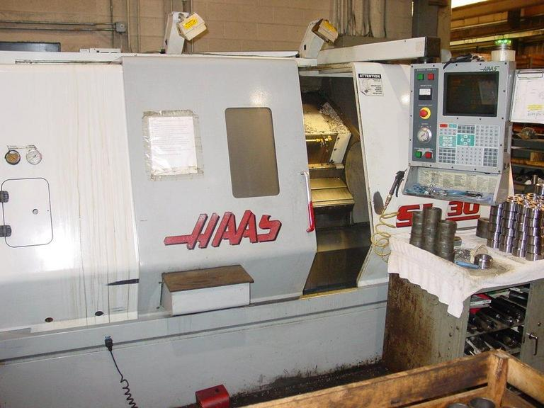 http://www.machinetools247.com/images/machines/14211-Haas SL-30T.jpg