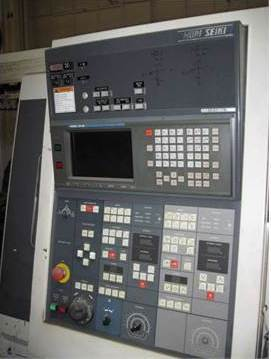 http://www.machinetools247.com/images/machines/14239-Mori-Seiki DL-20 MC 1.jpg