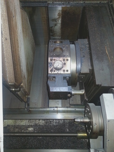 http://www.machinetools247.com/images/machines/14239-Mori-Seiki DL-20 MC 2.jpg