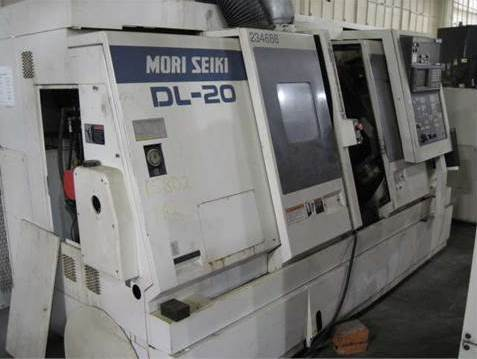 http://www.machinetools247.com/images/machines/14239-Mori-Seiki DL-20 MC.jpg