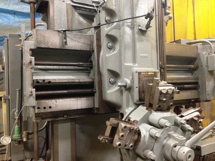 http://www.machinetools247.com/images/machines/14253-Bullard 36 Cutmaster 2.jpg