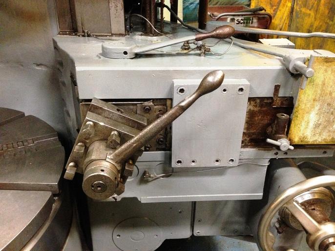 http://www.machinetools247.com/images/machines/14253-Bullard 36 Cutmaster 3.jpg