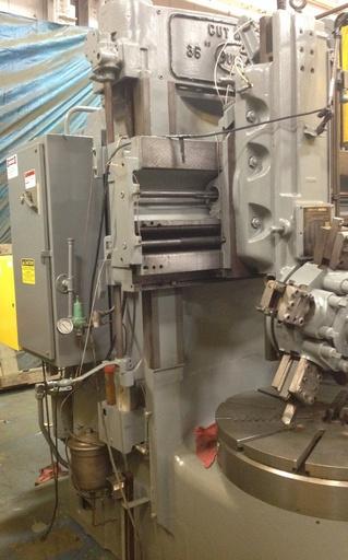 http://www.machinetools247.com/images/machines/14253-Bullard 36 Cutmaster 7.jpg