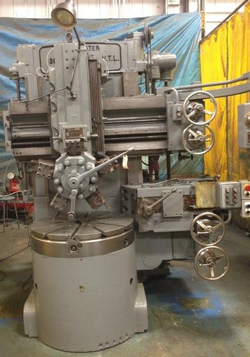 http://www.machinetools247.com/images/machines/14253-Bullard 36 Cutmaster.jpg